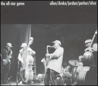 """Song """"V"""" from album """"The All-Star Game [live]"""""""